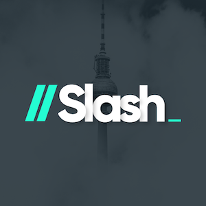 01 slash event background image