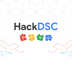 Hackdsc banner