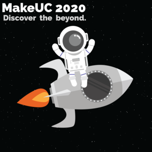 Makeuc background