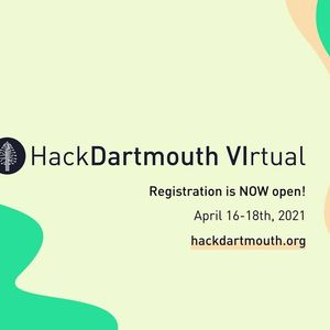 Hackdartmouth background 2021