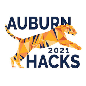Auburn hacks 2021