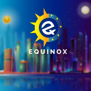 1612511669928 equinox background