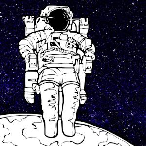 Astro background %284%29