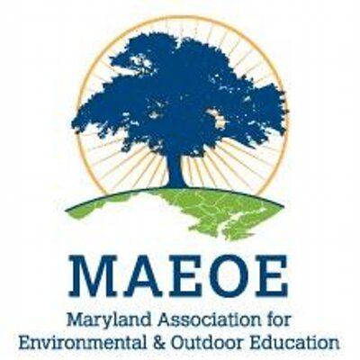 Logo for MAEOE