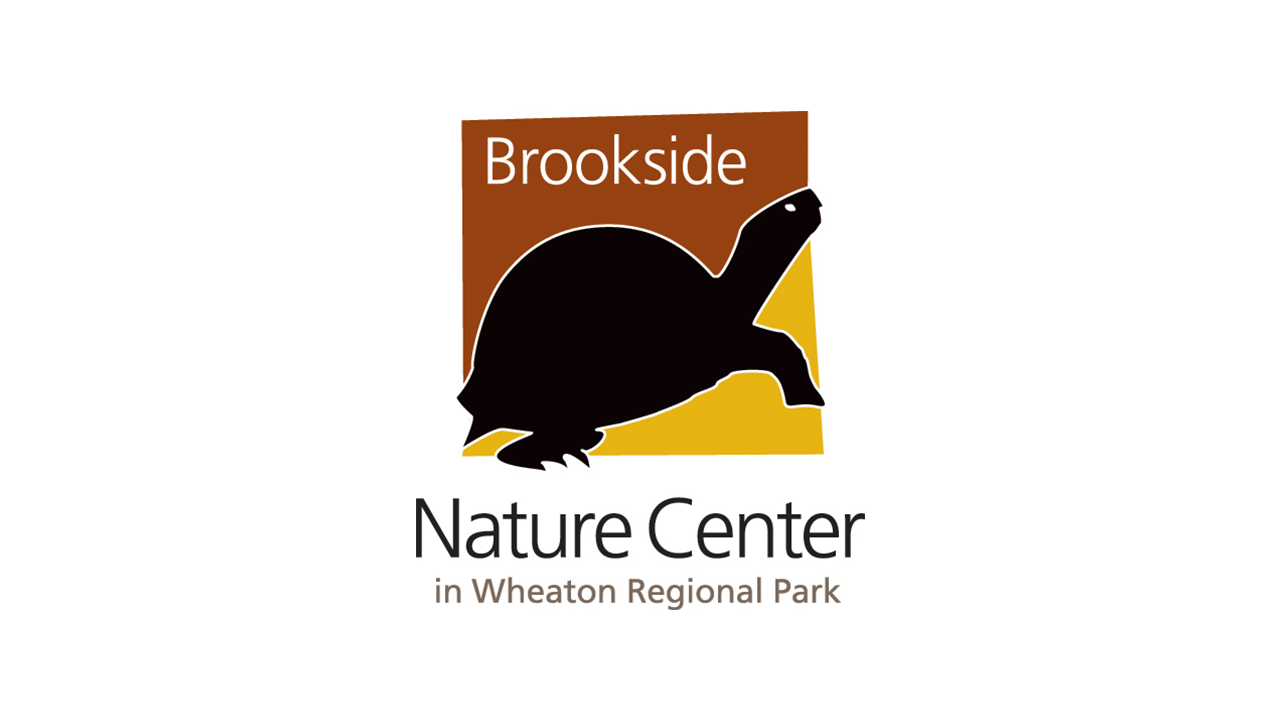 Brookside Nature Center