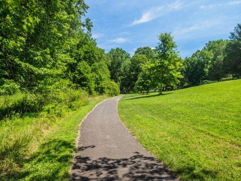 Countryside Neighborhood Park