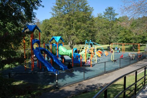 Public space, Playground, Leisure, Outdoor play equipment