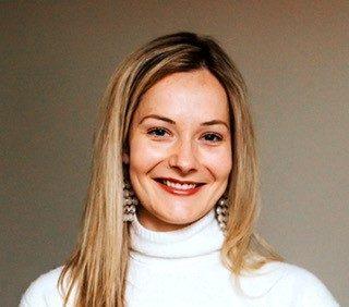 Emily Hollander