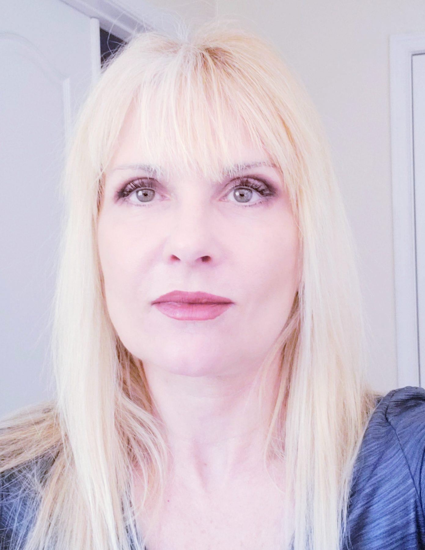 Gabriela Dabija