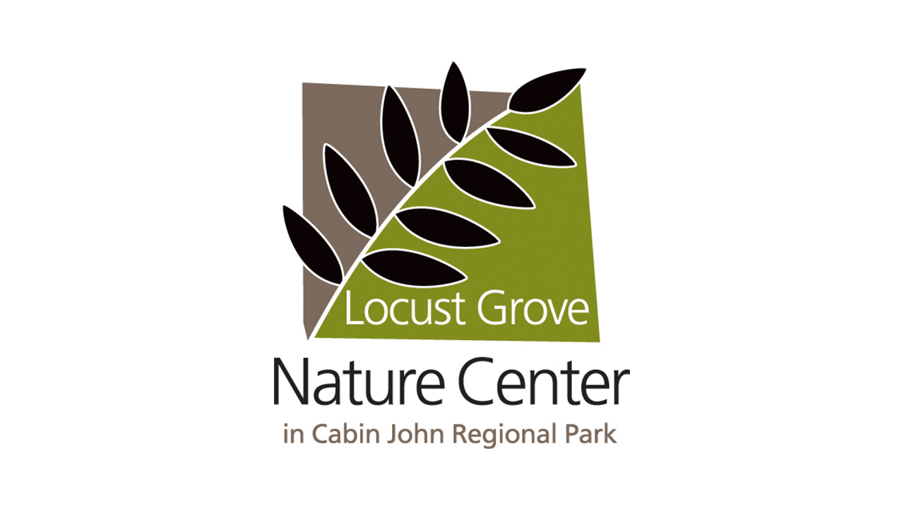 Locust Grove Nature Center