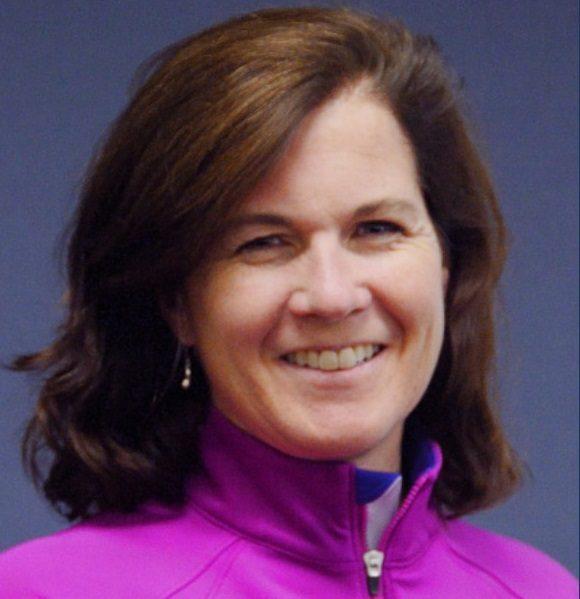 Lyn Witt