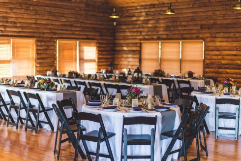 Function hall, Restaurant, Room, Table, Rehearsal dinner, Banquet