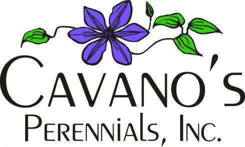 Cavanos Perennials, Inc.