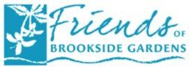 Friends of Brookside Gardens