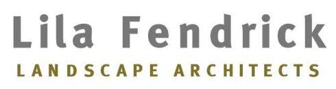 Lila Fendrick Landscape Architects