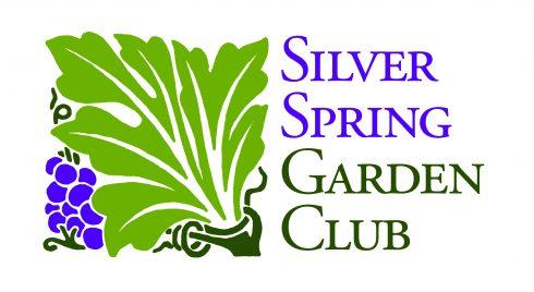 Silver Spring Garden Club
