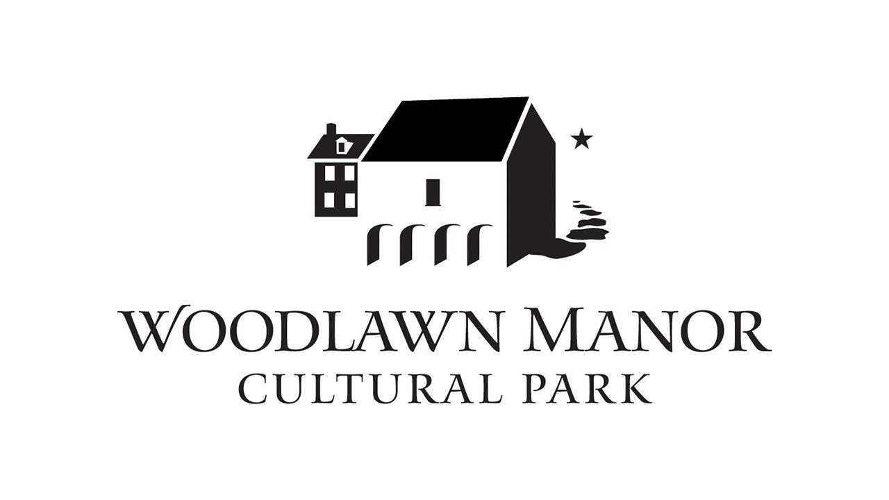Woodlawn Manor Cultural Park