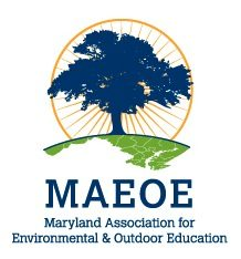 Maryland Association for Environmental and Outdoor Education Logo