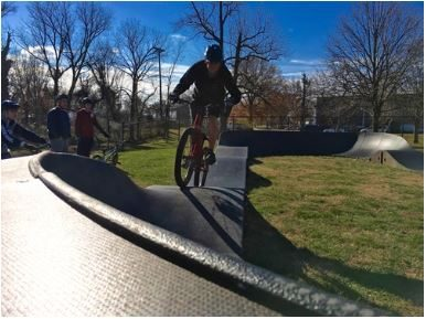 Cycling, Recreation, Vehicle, Cycle sport, Bicycle, Freestyle bmx