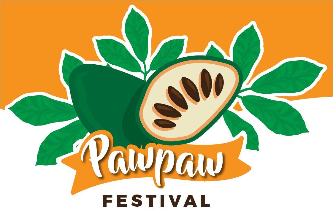 Logo, Leaf