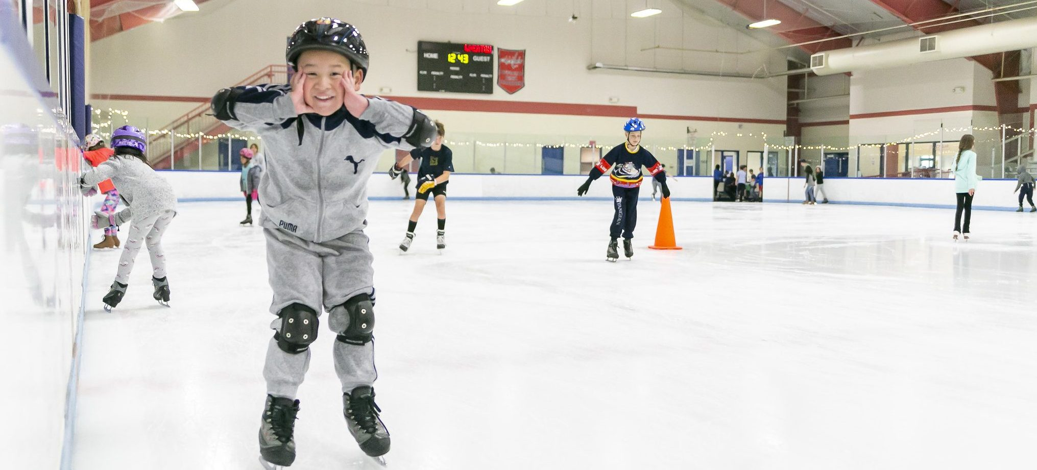 Fall Guide and Programs Now Available