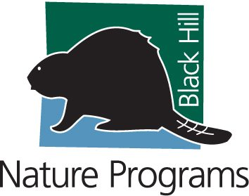 Black Hill Nature Program Logo