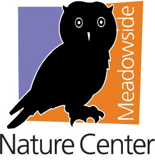 Meadowside Nature Center Logo