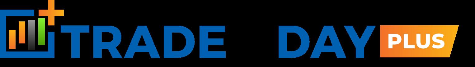 TOTD-logo