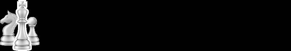 mta-logo