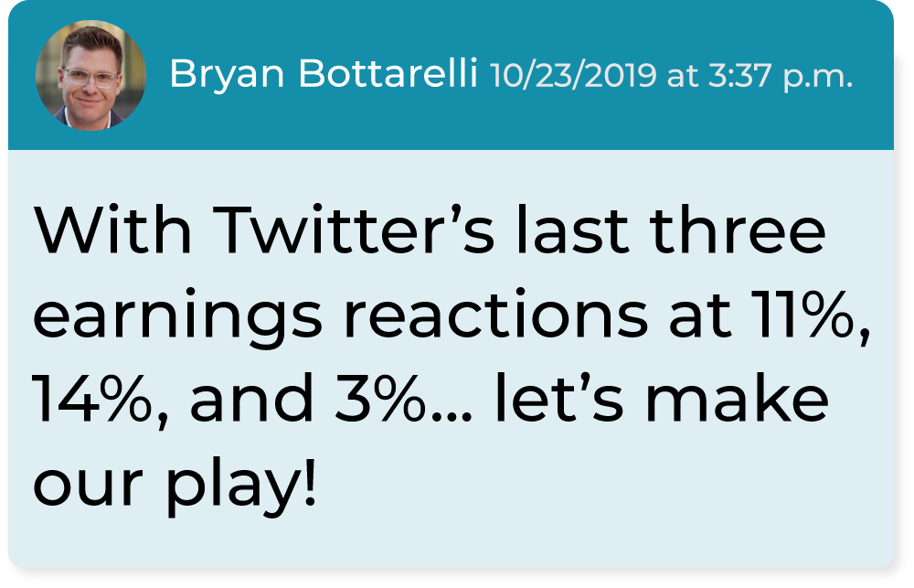 alert-twitter