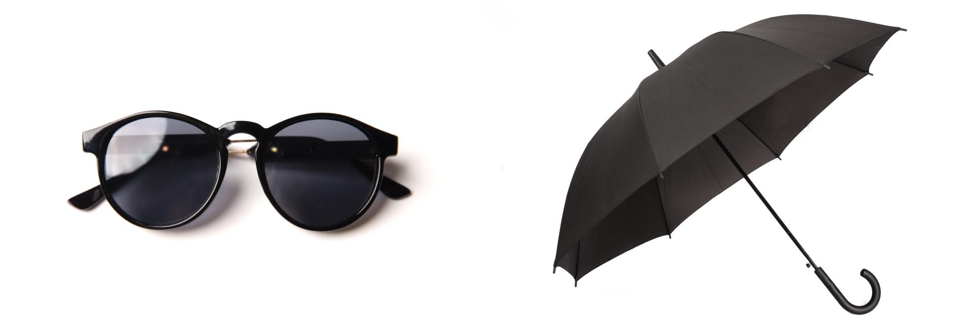 umbrella-sunglasses