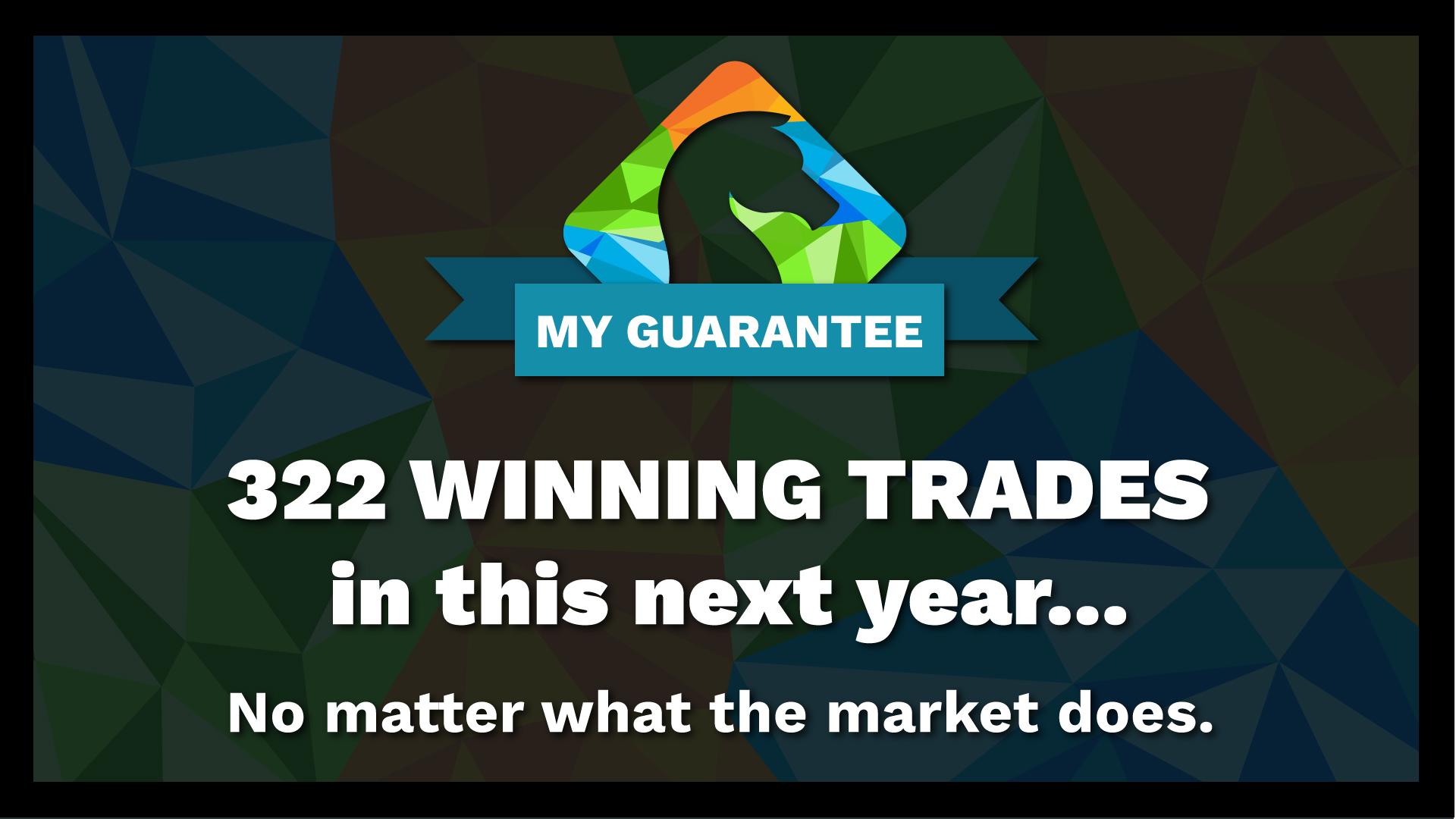 winning-trades