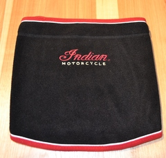 Indian Motorcycle Neck Warmer