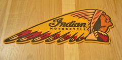 Indian Motorcycle Rubber Bar Mat