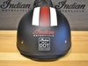 Indian Motorcycle Half Helmet 1