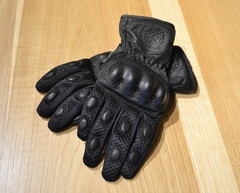 Ladies Retro Mesh Glove