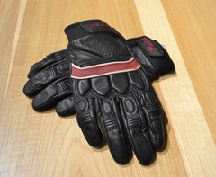 Ladies Retro Glove