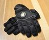 Men's Mesh Glove