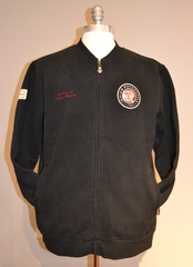 Indian Motorcycle Men's IMC Zip Up