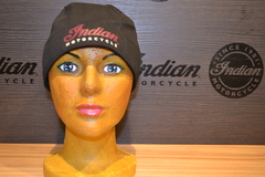 Indian Motorcycle Head Wrap