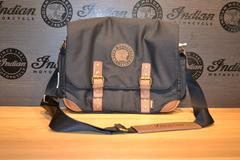Indian Messenger Bag