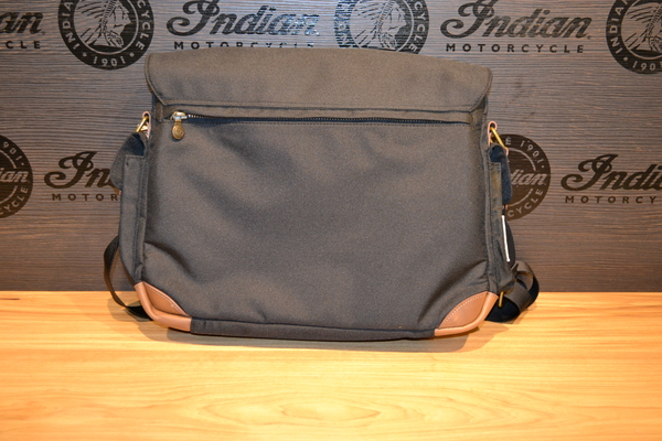 Indian Messenger Bag