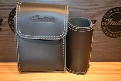 Rear Highway Bar Bag