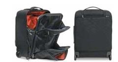 Fly N Ride Sissy Bar Bag