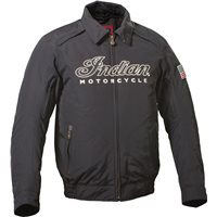Men's Pride Jacket