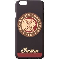iPhone 6 Icon Case