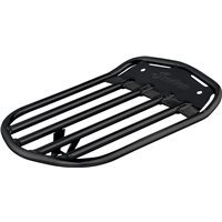 Pinnacle Solo Luggage Rack