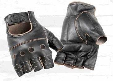 Buster Glove