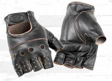 Buster Glove