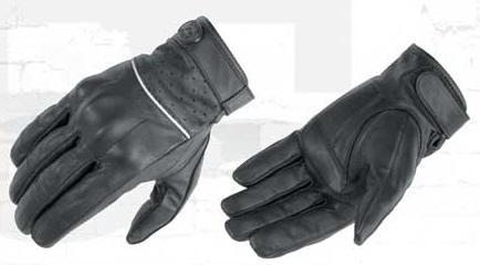 Firestone Glove